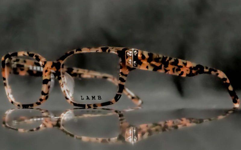 LAMB frames
